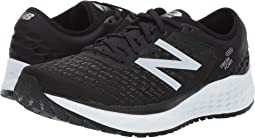 9f8d96413 New balance fresh foam boracay v3 | Shipped Free at Zappos