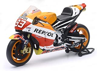 New Ray REPSOL Honda Team RC212VMARC Marquez N°93 1/12°