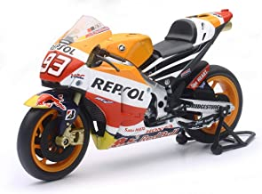 Amazon.es: Marc Marquez