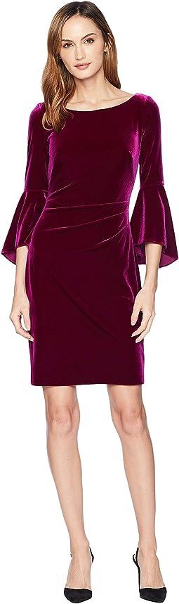 Tarlona Dress