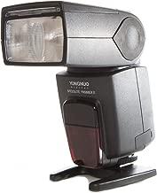 Opteka BD-10 Studio 23-Inch DSLR Digital Camera Dish Dome Flash Portrait Shadow Reflector Diffuser Diverter Studio Light for Canon Speedlite 90EX 200E 220EX 270EX 380EX 420EX 430EX 480EG 540EZ 550EX 580EX 600EX-RT 90 200 220 270 380 420 430 480 540 550 580