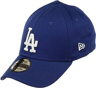 New Era Men's Dodgers Cap Dodgers Cap (pack of 1)