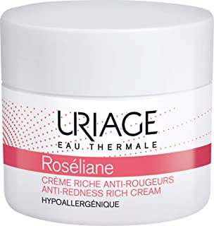 uriage roseliane creme