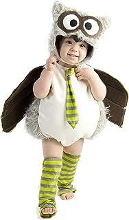 Best bird of paradise costume Reviews