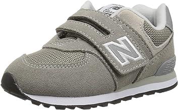 New Balance 574v2 Core Velcro, Entrenadores para Bebés