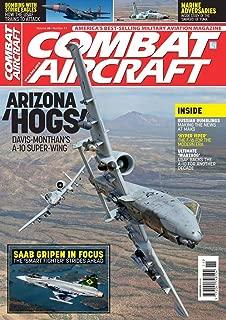 Best keypublishing military aviation Reviews