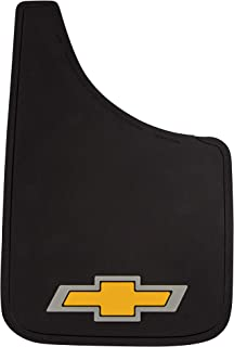 Best chevy truck mud guards Reviews