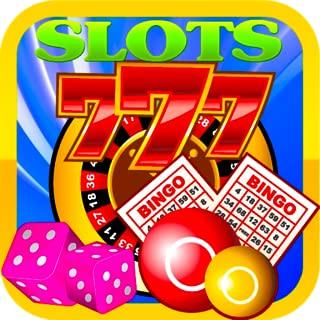 House Bingo Slots Jackpot Fun Casino Free Slots for Kindle Fire 2015 Free Bingo Slots Games Survivor Pound Maniac Slots Free HD Freeslots Games Casino Offine Free