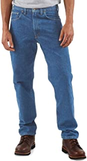 carhartt b13 jeans