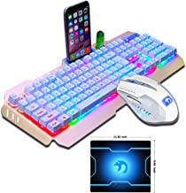 Best mouse on the phone Reviews