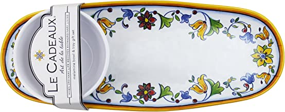 Best italian style pottery Reviews