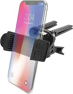 Scosche HVM2-1 VentMount Universal Vent Smartphone/GPS Mount for The Car