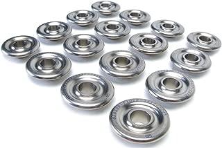 Skunk 2 308050300 Titanium Retainer