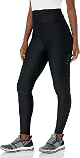 adidas Women's Alphaskin Cold.rdy Long Tights