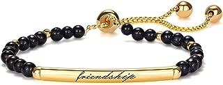 Best dino gem bracelet Reviews