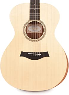 Best taylor academy 12 grand concert Reviews