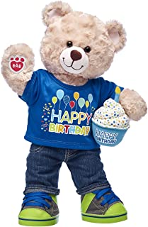 Best build a bear care bear clothes Reviews