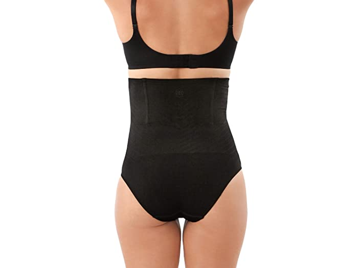 Belly Bandit C Section Recovery Undies Zappos Com