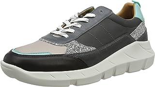 حذاء رياضي رجالي من Ted Baker ENRIUL