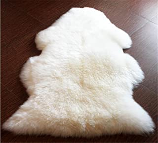baby floor rugs australia