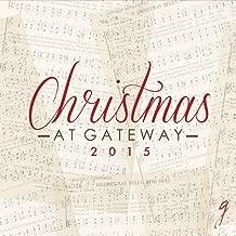 Christmas At Gateway 2015