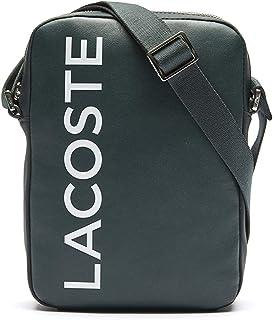 Lacoste - Pelletteria Da Uomo Premium - Nh2933ia