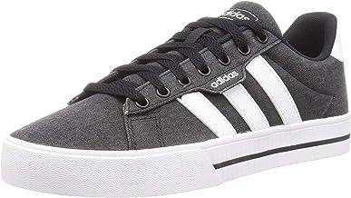 حذاء دايلي 3.0 للرجال من اديداس