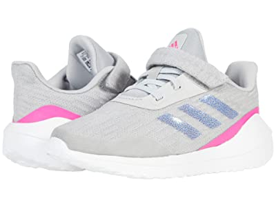 adidas Kids EQ21 Run (Toddler)