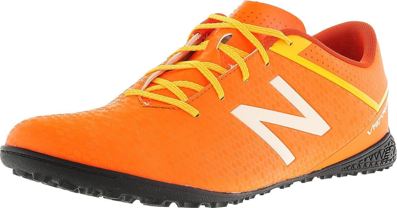 Amazon.com | New Balance Men's Visaro Ctr Tf D Wi | Shoes