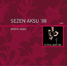 Best sezen aksu songs Reviews