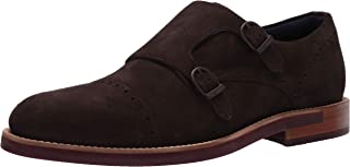 Ted Baker CLINNTE mens Monk-Strap Loafer