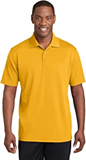 PosiCharge RacerMesh Polo. ST640