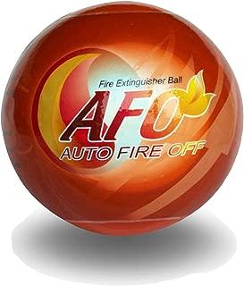 Best amerex abc fire extinguisher Reviews