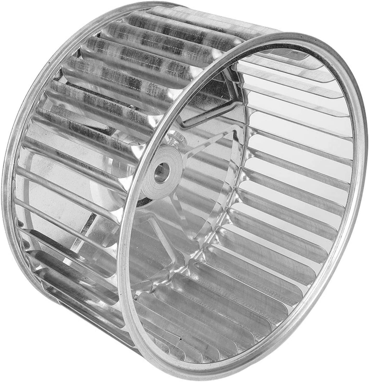 Dryer Memphis Mall Blower Wheel Durable Easy To Install Direc 37pcs Max 67% OFF Blades A