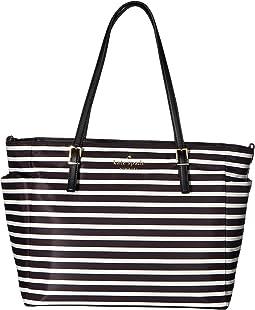 Watson Lane Bethany Baby Bag