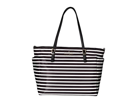 Kate Spade New York Watson Lane Bethany Baby Bag