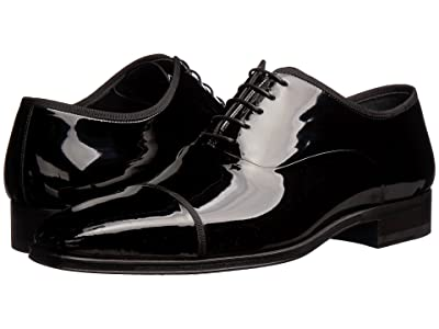 Magnanni Denali (Black) Men