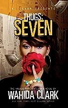Thugs: Seven Thugs Series (Book 7)