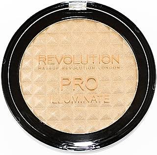 Makeup Revolution London Pro Illuminate, 15g