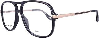 نظارات طبية للرجال من مارك جايكوبز MARC390