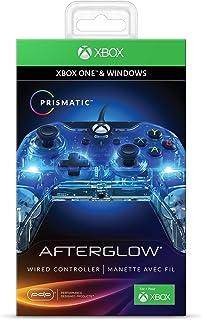 PDP - Mando Afterglow Prismatic con Hilo (Xbox One)