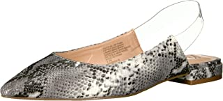 Nanette Nanette Lepore Womens Faith