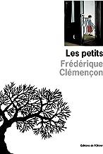 Les Petits (OLIV. LIT.FR) (French Edition)