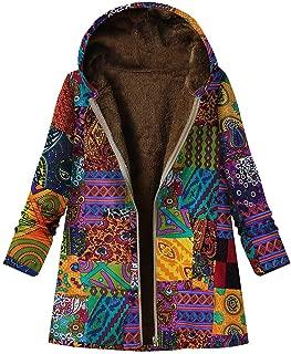 Best floor length chinchilla coat Reviews