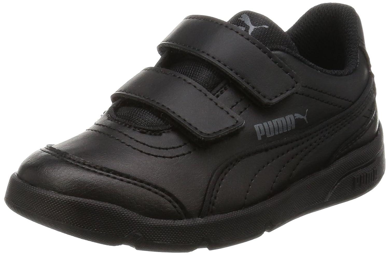[プーマ] 運動靴 Stepfleex FS SL V PS