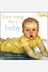 Love Song for a Baby Kindle Edition