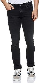 Tommy Jeans Men's Slim Scanton Mmphs Jeans