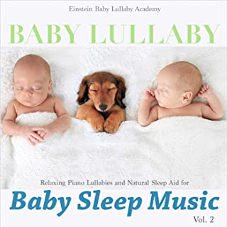 Music for Colicky Baby
