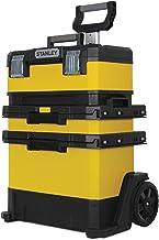 Stanley 1–95–621tekerlekli atölye Sarı