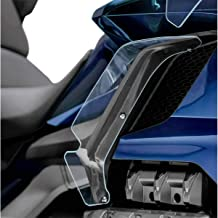 2018 goldwing air deflectors